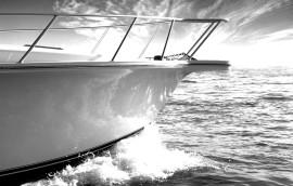 boat_bk