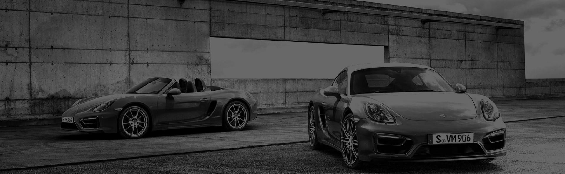 slide-cars2